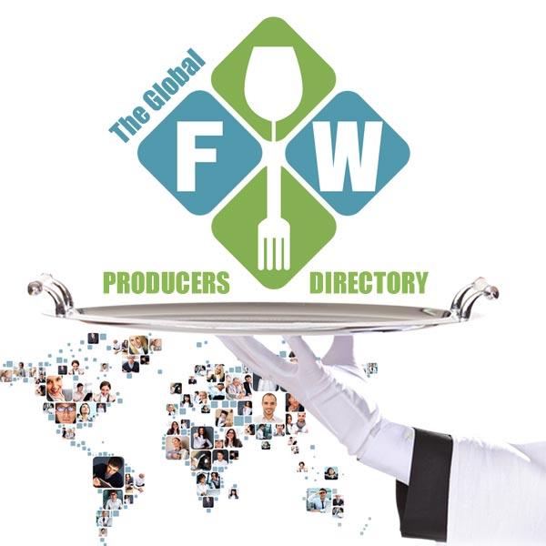 globalproducers_icona