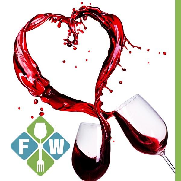 wine_importers_iconaok