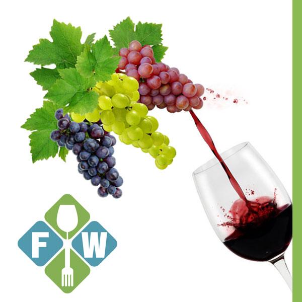 wine_producers_iconaok
